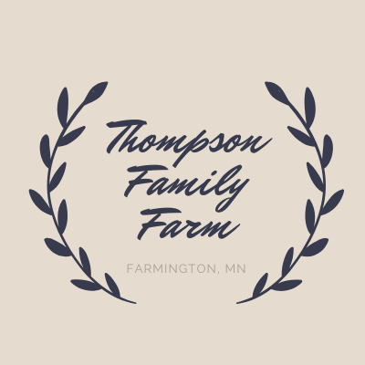 Thompson Family Farm